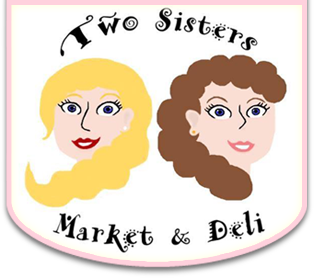 Two Sisters Market and Deli